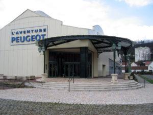 Musee_Peugeot_Sochaux